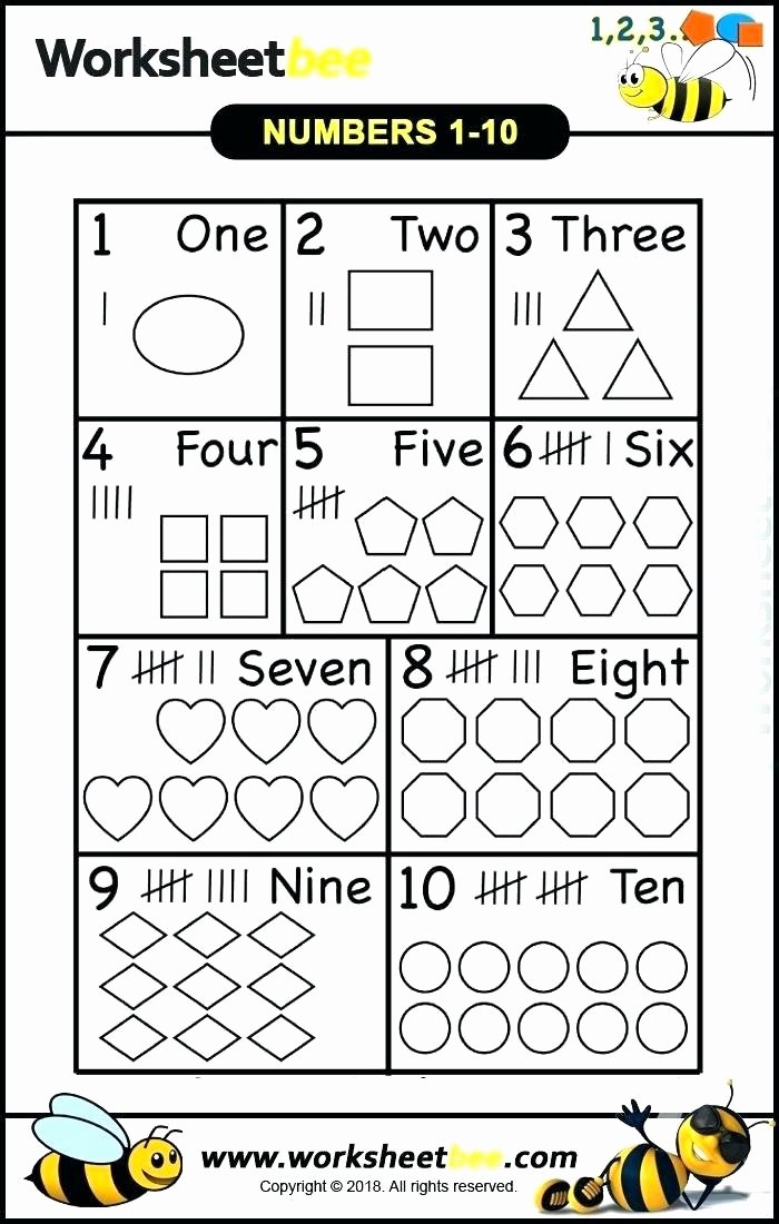 French Printable Worksheets Free Printable Number formation Worksheets Number Printable