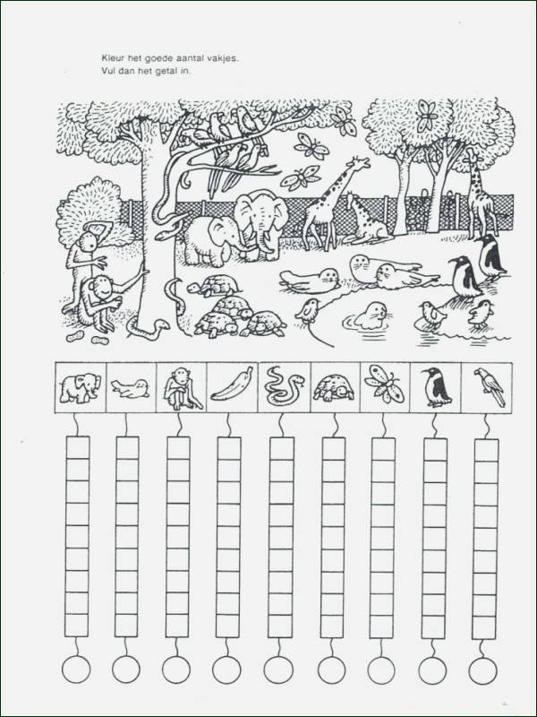 French Printable Worksheets French Worksheets
