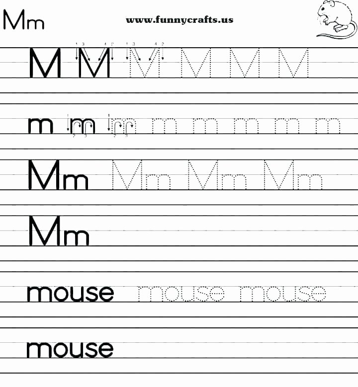 French Printable Worksheets Grade 1 Writing Worksheets Free Printable First Grade