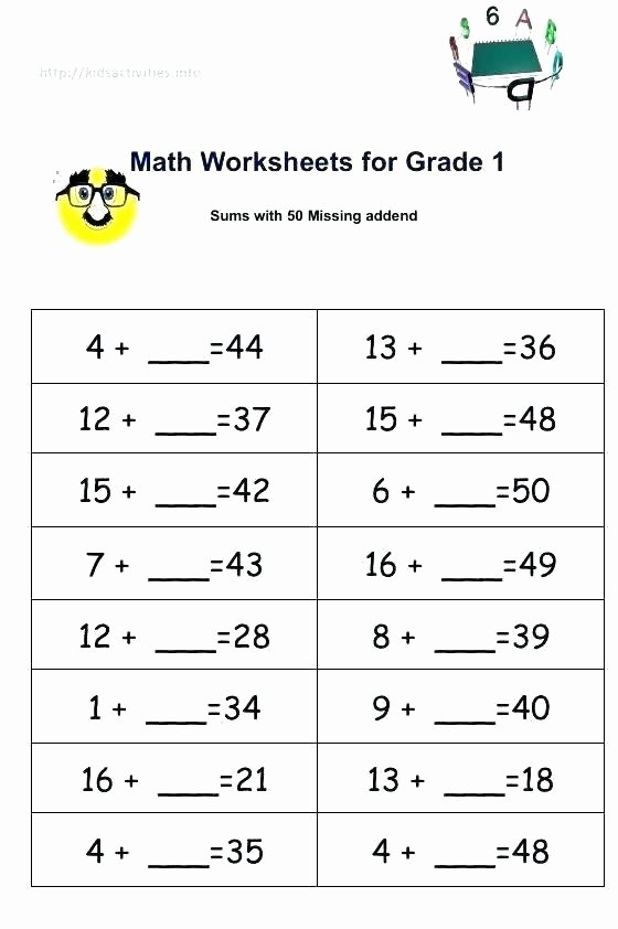 French Printable Worksheets Grade 3 Reading Prehension Help for Parents Free