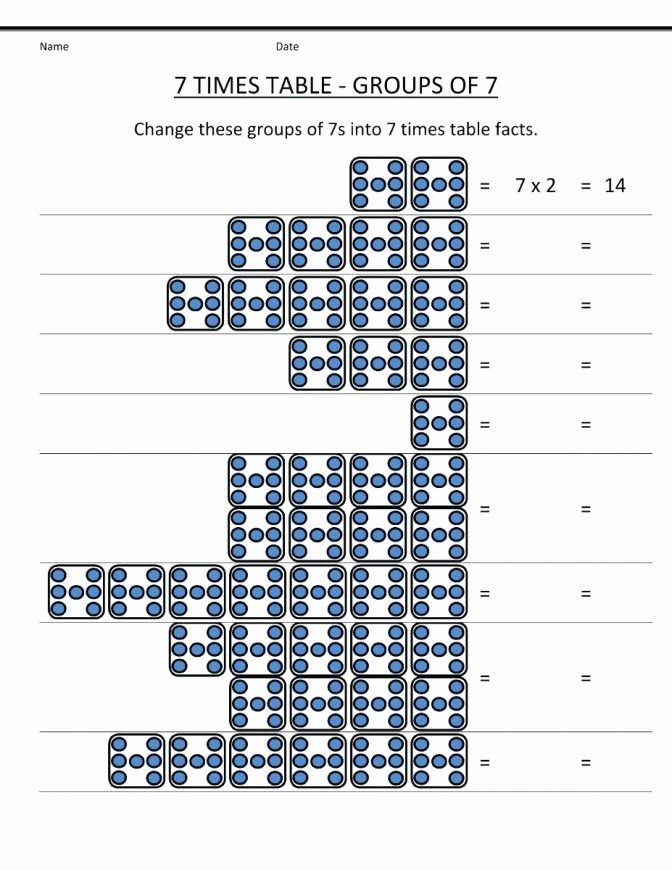 Frequency Table Worksheets 3rd Grade 12 Times Tables Worksheets Math Frequency Table Free C