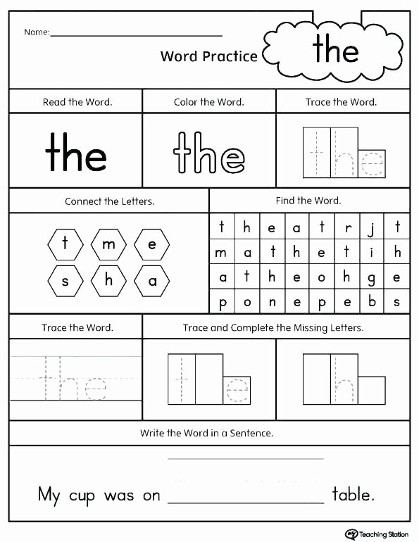 Frequency Table Worksheets 3rd Grade Grade Frequency Table Worksheets Free Tables and Line Plots