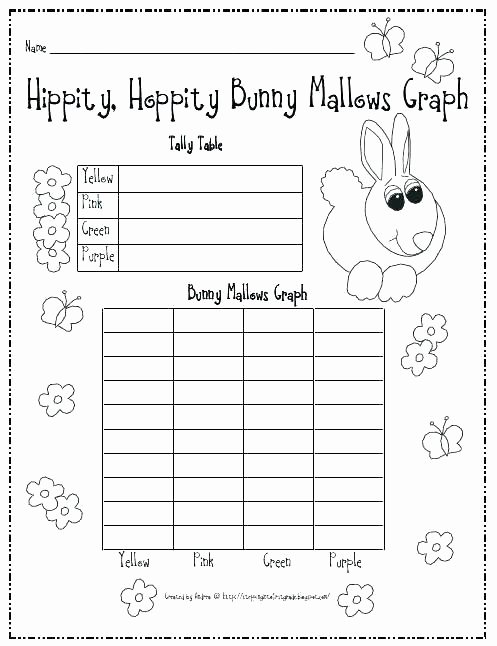 Frequency Table Worksheets 3rd Grade Printable Math Worksheets for Kids Tally Chart Free Charts