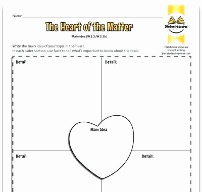 grade 3 writing worksheets formal letter pdf free activities publishing friendly for worksh