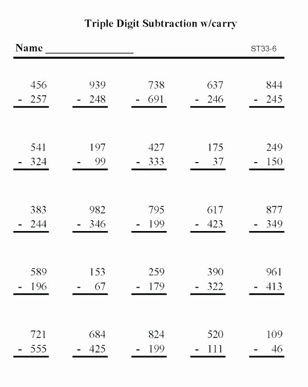 Front End Estimation Worksheets Mon Core Math Worksheets Estimation Download them and Try