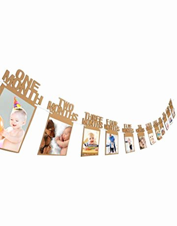 Frozen Birthday Invitations Online Decorations Buy Decorations Online at Best Prices In India