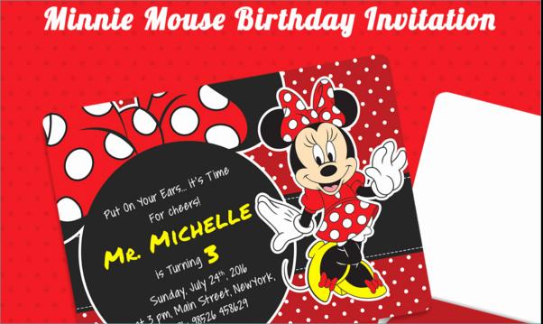 Frozen Birthday Invitations Online Free 53 Invitation Card Templates Psd Ai Eps