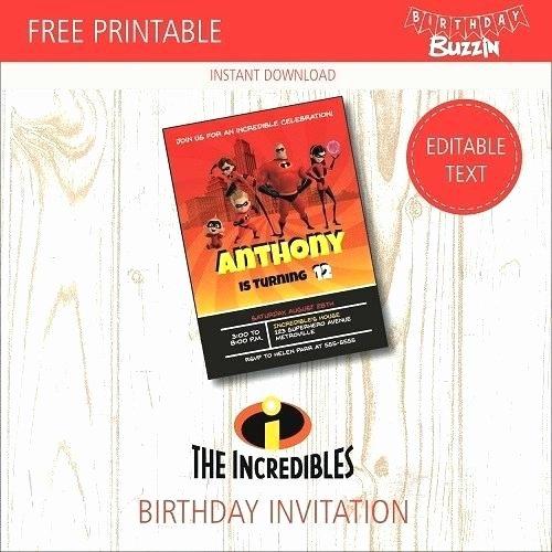 Frozen Birthday Invitations Online Free Editable Birthday Invitations Templates Free Party Line T