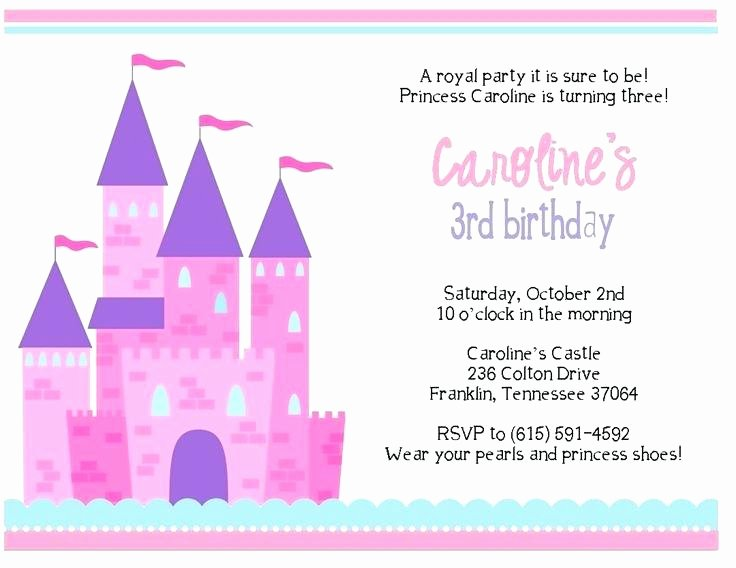 birthday party invitation templates online free invitations amusing printable 40th inv