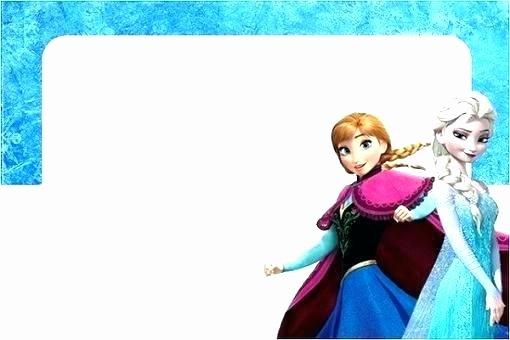 Frozen Birthday Invitations Online Free Frozen Birthday Invitations Editable Invitation Cards Inside