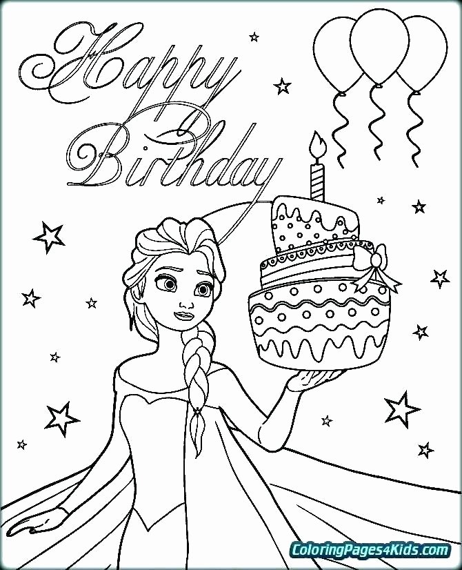 Frozen Birthday Invitations Online Free Frozen for Coloring – Pasosvendrell