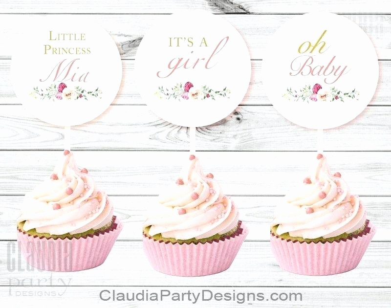 Frozen Cake toppers Printable Cake topper Template Cupcake Admirable Best About