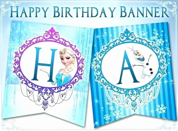 Frozen Cake toppers Printable Frozen Worksheets Free