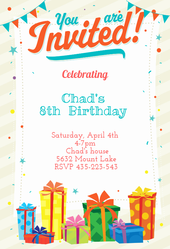 Frozen Invitations Printable Free Free Editable Birthday Invitation Templates Parfu