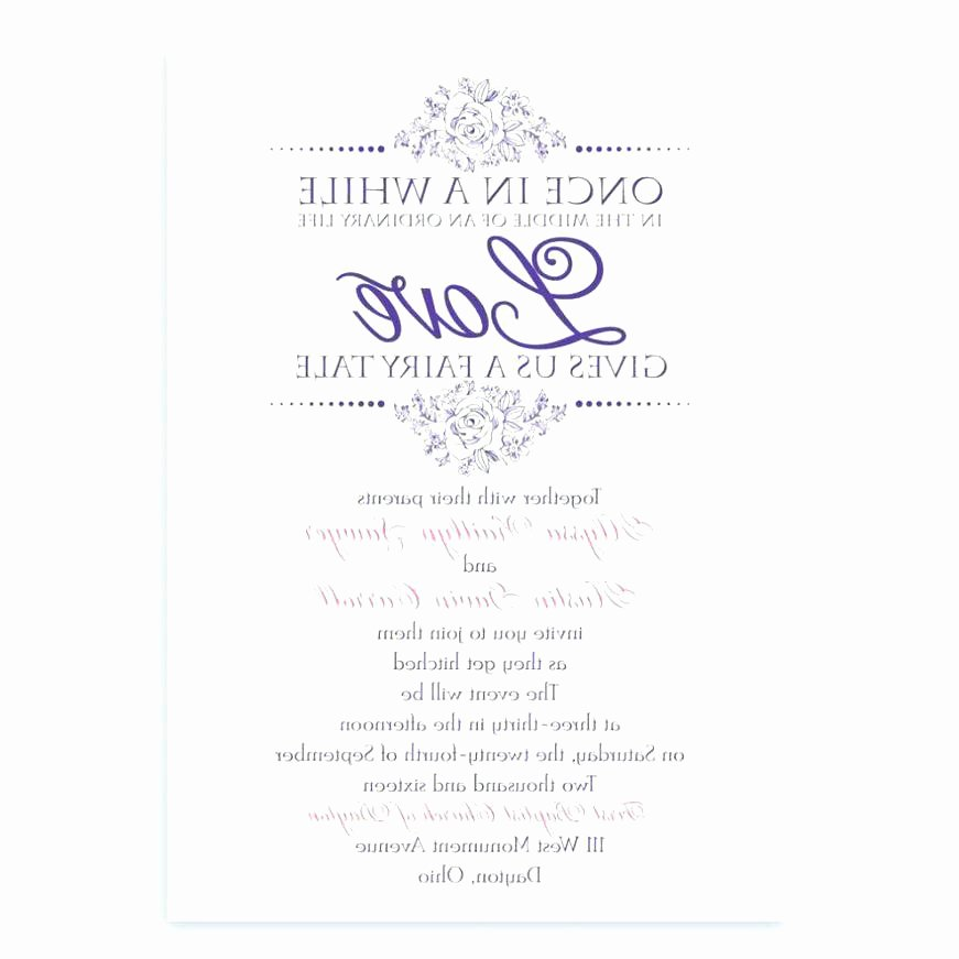 Frozen Invitations Printable Frozen Birthday Invitations – Shukyakumaster