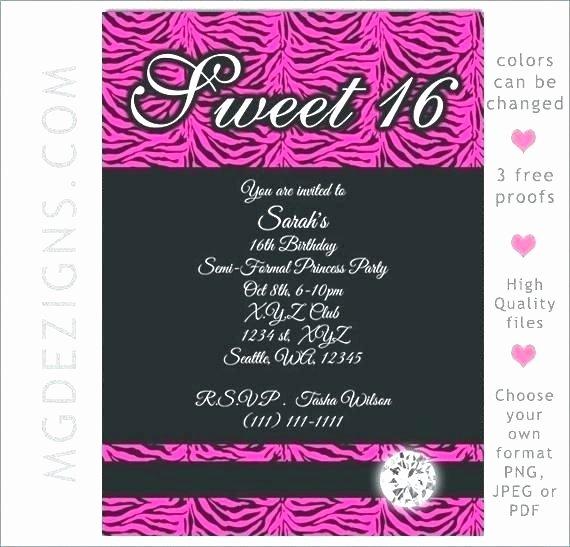 Frozen Invitations Printable Snowflake Party Invitation Template