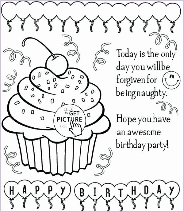 Frozen Printable Birthday Invitations Frozen Birthday Card Template Inspirational Frozen Birthday