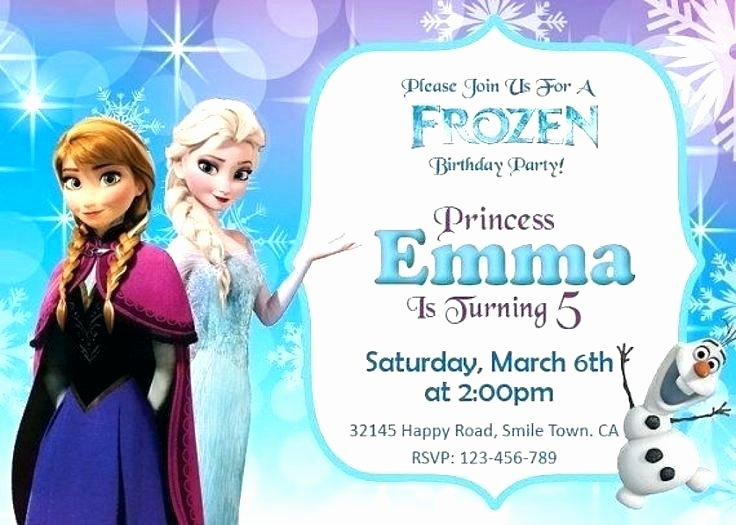 Frozen Printable Invitation Printable Princess Pumpkin Carving Stencils Free Frozen