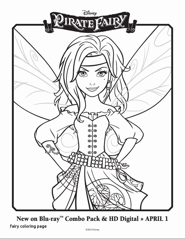 Fruit Colouring Pages Beautiful Coloring Pages Inspirational Fruit the Spirit