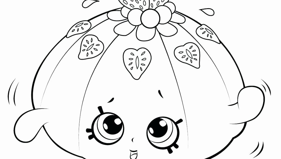 Fruit Colouring Pages Colouring Pages Tree – Golfpachuca