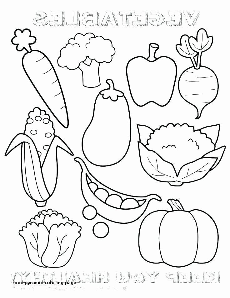 Fruit Colouring Pages Luxury Date Palm Coloring Pages Nocn