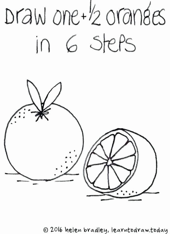 Fruits and Vegetables Worksheets Pdf Drawing Of Fruits and Ve Ables – Espirituindomable