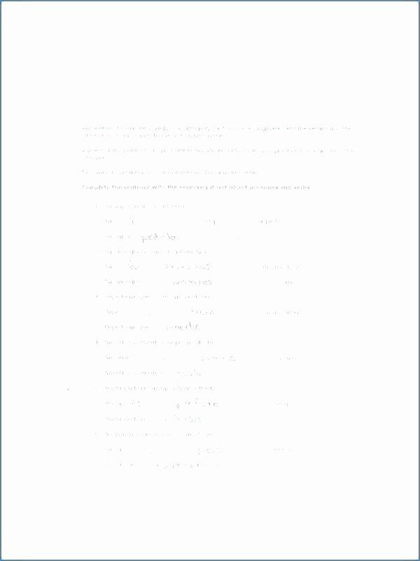 Fruits and Vegetables Worksheets Pdf Food Vocabulary Worksheets – Primalvape