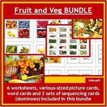 Fruits and Vegetables Worksheets Pdf Fruit and Ve Able Worksheets