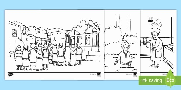 Fruits Of the Spirit Worksheets Pentecost Story Colouring Pages Holy Spirit Wind Fire