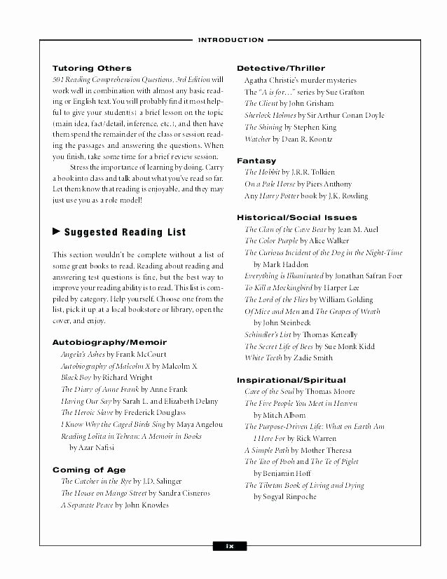 Fruits Of the Spirit Worksheets Printable Worksheets College Biology for High