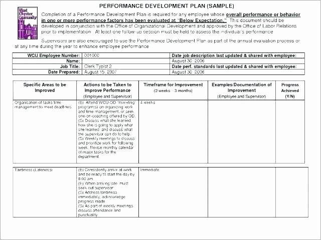 Fruits Of the Spirit Worksheets Responsibility Worksheets
