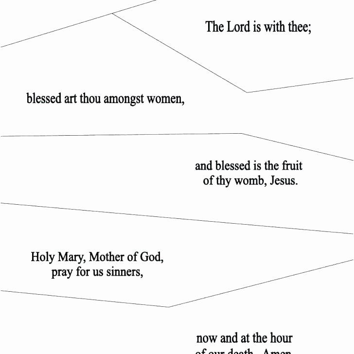 Fruits Of the Spirit Worksheets Worksheets Religion Religious Education Pillars Worksheet