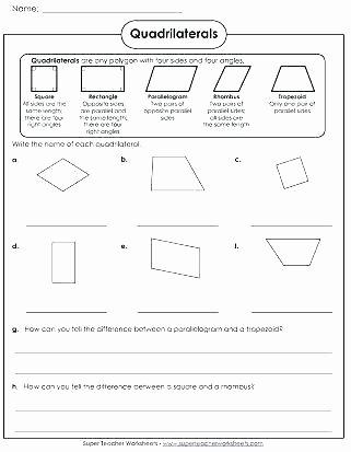 Fun Coordinate Plane Worksheets Awesome Coordinate Geometry Worksheet – ashafrance