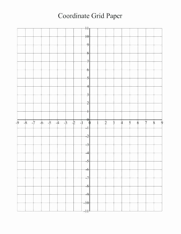 Fun Coordinate Plane Worksheets Fresh Coordinate Grid Worksheets – Leonestarexpress