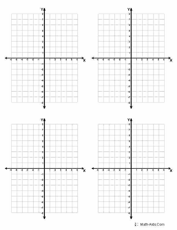 Fun Coordinate Plane Worksheets Lovely Free Valentine Coordinate Grid Picture Graphing Coordinate