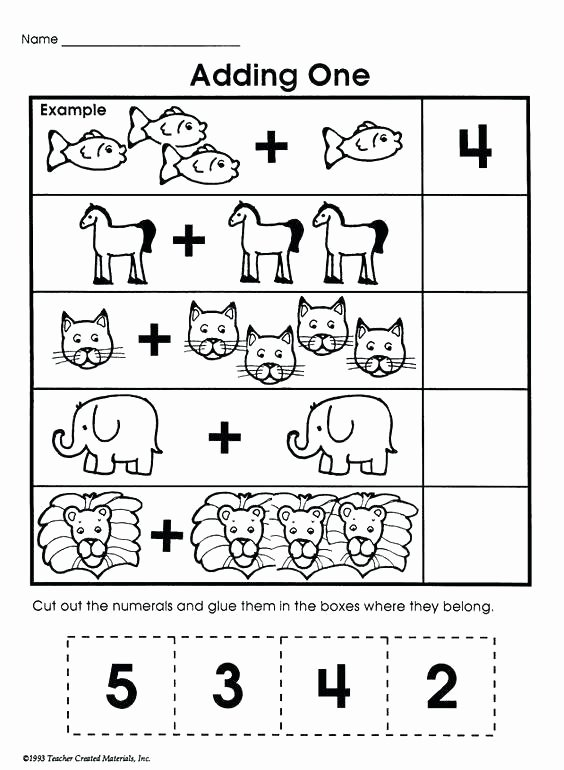 Fun Subtraction with Regrouping Worksheets Fun Subtraction Worksheets Addition and for Grade Collection