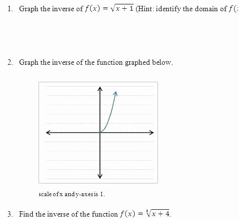 Function Table Worksheet Answer Key Algebra 1 Fun Worksheets 3 Rational Functions Worksheet