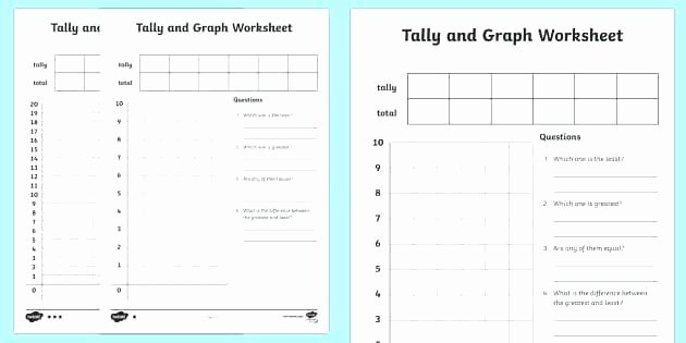 Function Table Worksheet Answer Key Function Tables and Graphs Worksheets Worksheets Function