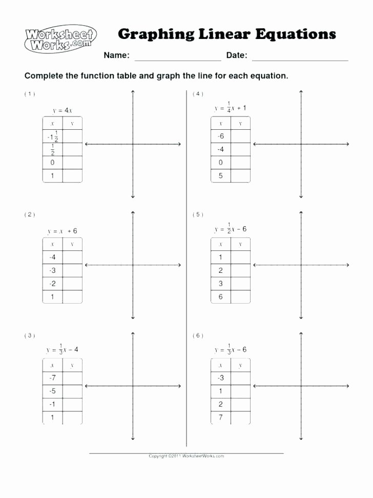 Function Table Worksheet Answer Key In and Out Boxes Worksheets Answers Ap Statistics Box Plots