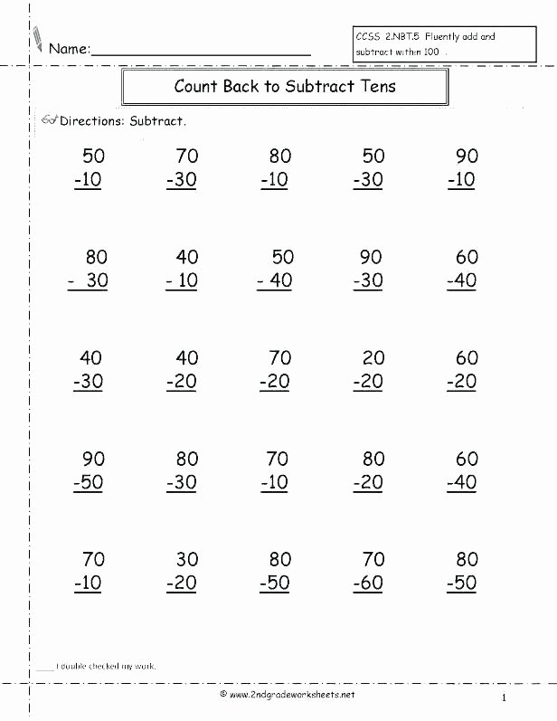 Functional Math Worksheets Special Education Education Math Worksheets – Openlayers