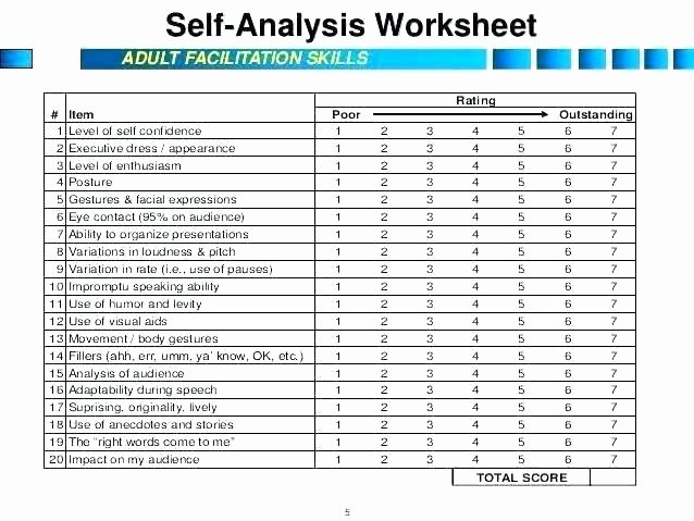 Functional Maths Worksheets Everyday Life Skills Worksheets Math Worksheet Lesson Plans