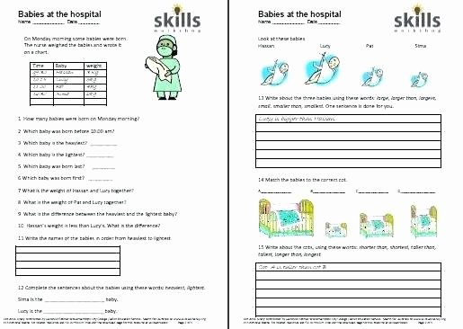 Functional Maths Worksheets Reading Scales Worksheets P Scales Maths Worksheets 4
