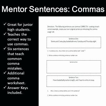 Funny Comma Mistakes Worksheets Luxury Ma Exercises Worksheets – Openlayers