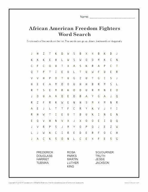 G Worksheets for Preschool Black History Worksheets for Grade Worksheet Example