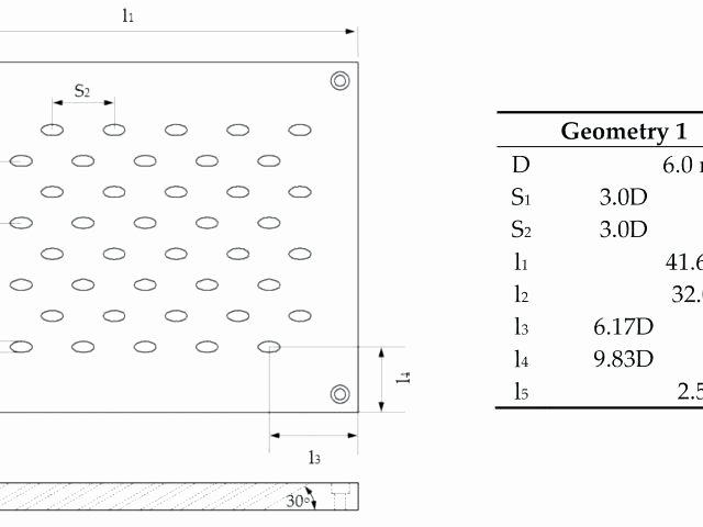 G Worksheets for Preschool Kindergarten Letter Writing Worksheets Math G Alphabet