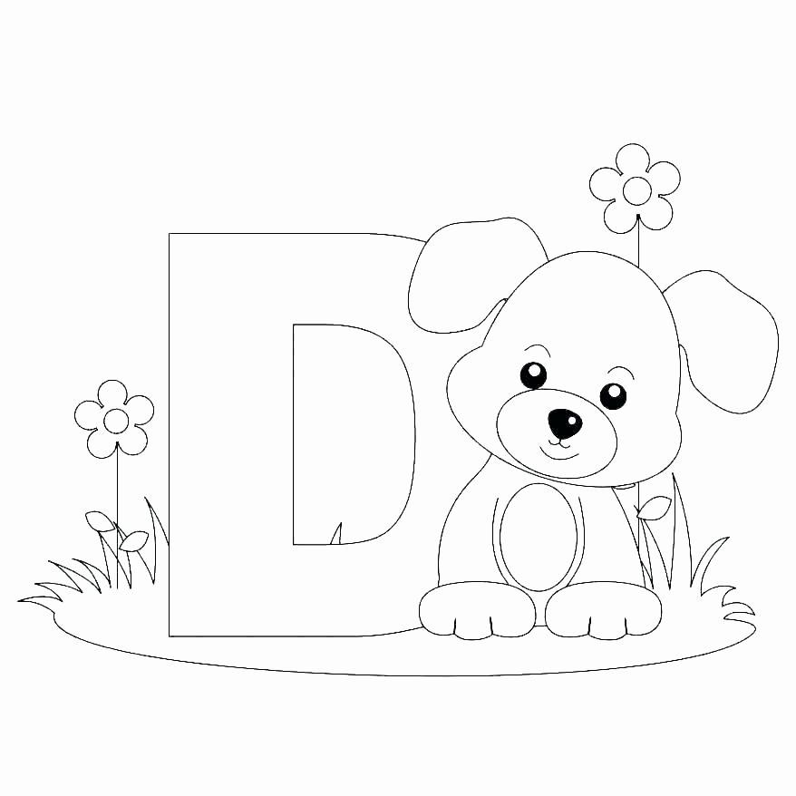 G Worksheets for Preschool Letter B Worksheets for toddlers