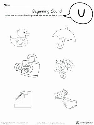 G Worksheets for Preschool Letter U Worksheets for Preschool Free Letter R Worksheets
