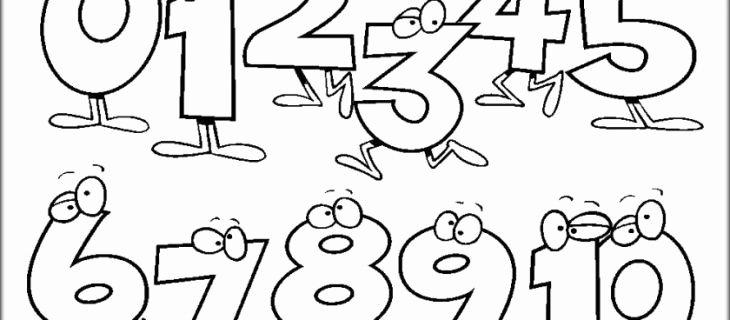 G Worksheets for Preschool Luxury Preschool Letters Coloring Pages – Ucandate