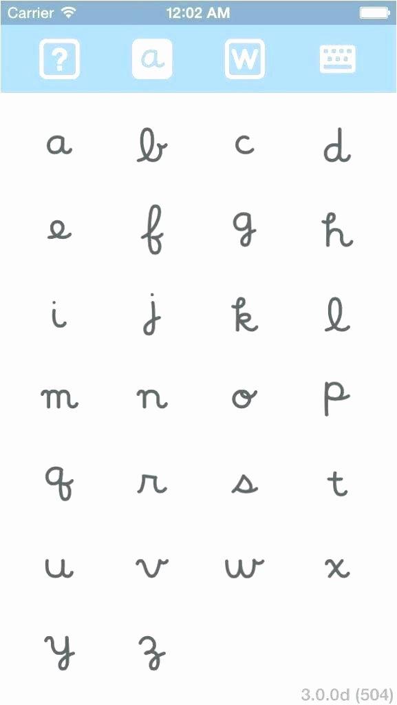 G Worksheets for Preschool Preschool Lowercase Letter U Worksheet Free Printable and