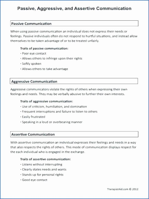 Genetic Traits Worksheet Beautiful Group therapy Worksheets for Adults – Katyphotoart